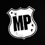 mp9_verkkokauppa_960x343